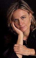 Cristina Comencini httpsuploadwikimediaorgwikipediacommonsthu