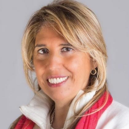 Cristina Cremer de Busti httpspbstwimgcomprofileimages5271862204475