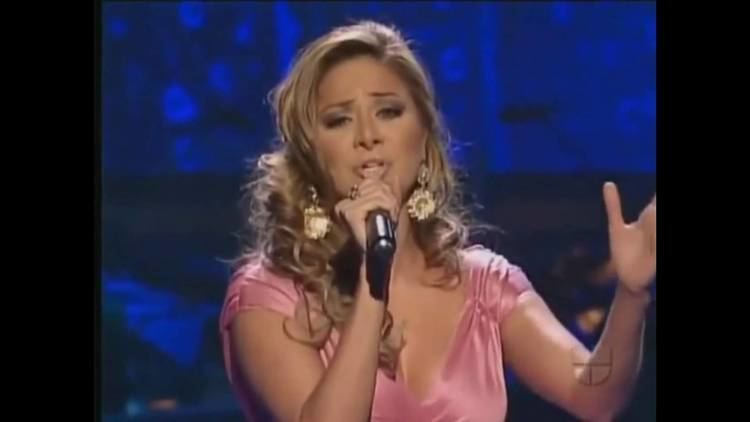 Cristina Eustace cristina eustace YouTube