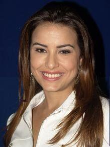 Cristina Lyra httpsuploadwikimediaorgwikipediacommonscc