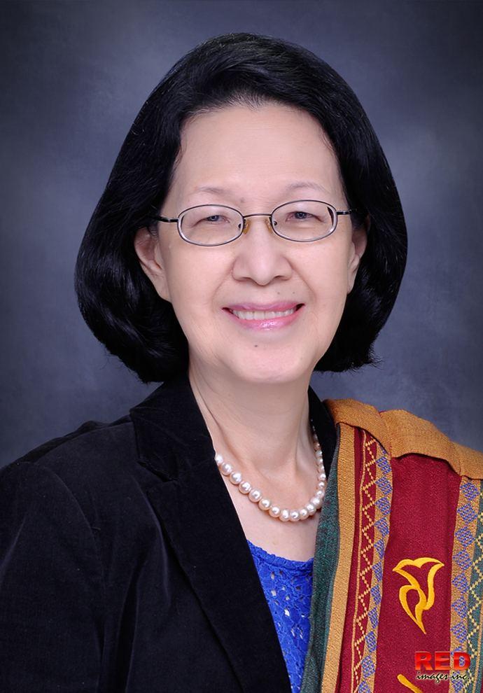 Cristina Pantoja-Hidalgo graduateschoolusteduphwpcontentuploads2014