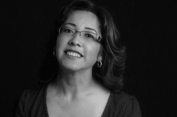 Cristina Rivera Garza Suplemento Vitamnico de Lectura Cristina Rivera Garza