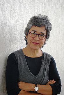 Cristina Rivera Garza httpsuploadwikimediaorgwikipediacommonsthu