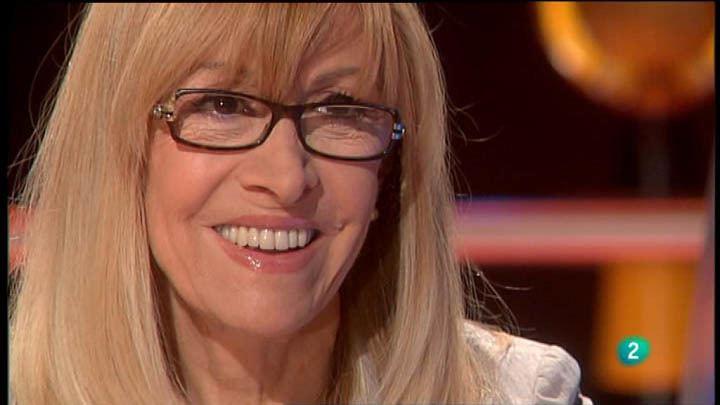 Cristina Rota Atencin Obras Entrevista Cristina Rota Atencin obras