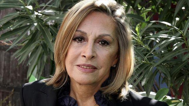 Cristina Rota CristinaRotaalumnospasionmadurezEDIIMA2015070502434jpg
