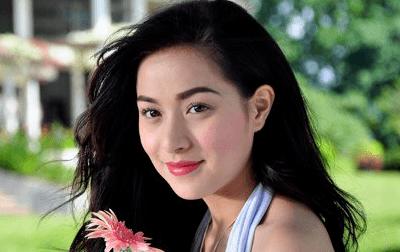 Cristine Reyes Cristine Reyes Biography PINOYSTOP