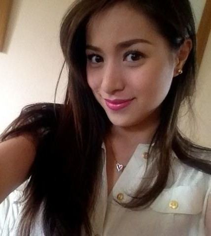 Cristine Reyes Cristine Reyes Queen of Controversies The Chicka