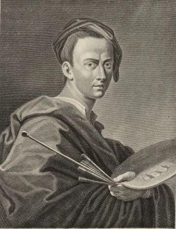 Cristoforo Terzi