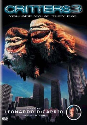 Critters 3 Critters 3 1991