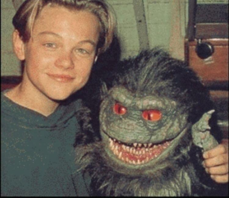 critters 3 1991 imdb