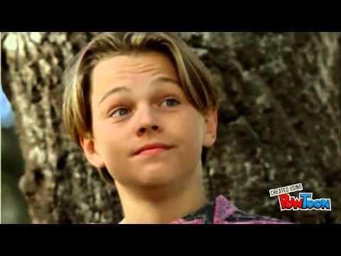Critters 3 Leonardo DiCaprio in 1991 Critters 3 YouTube