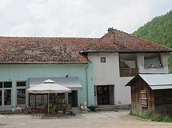 Crkvine (Tutin) httpsuploadwikimediaorgwikipediacommonsthu