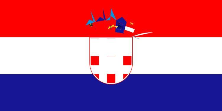 Croatia httpsuploadwikimediaorgwikipediacommons11
