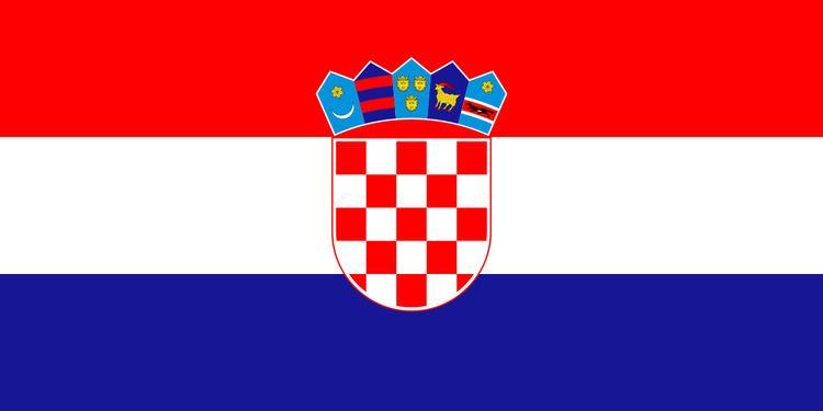 Croatia at the 1994 Winter Olympics