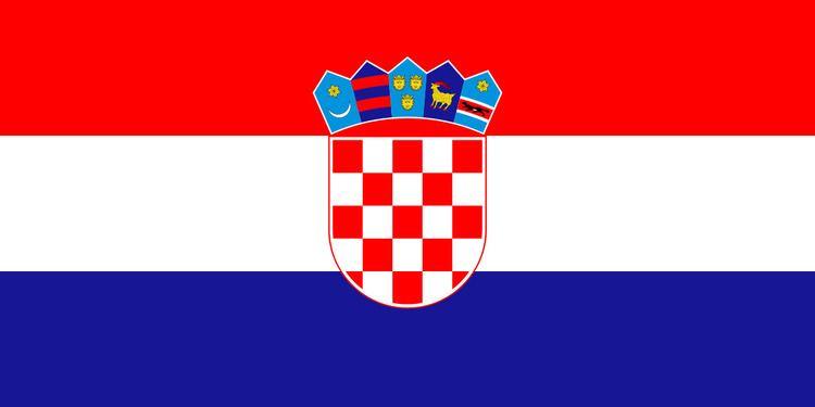 Croatia at the 2016 Summer Paralympics