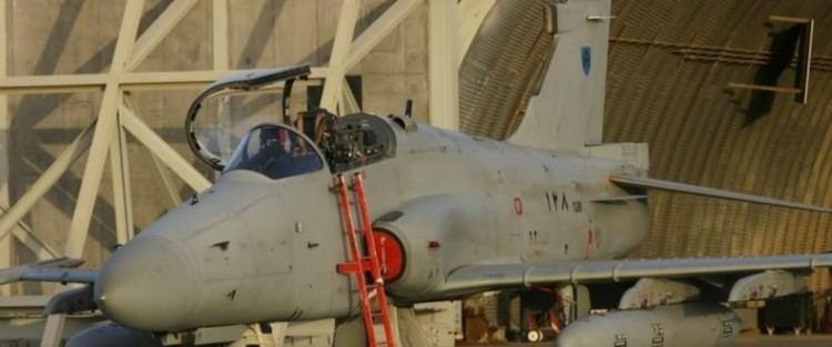 Croatian Air Force and Air Defence Croatian Air Force Will Train Omani Pilots Military Edge