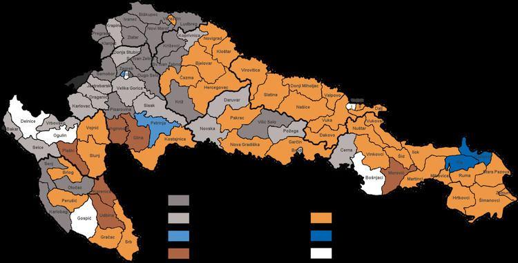 Croatian parliamentary election, 1906