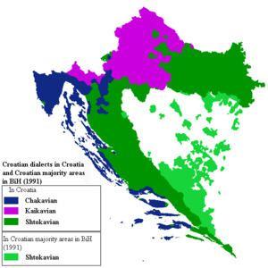 Croats Croats Wikipedia