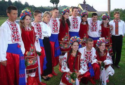 Croats Croatian Surnames September 2012