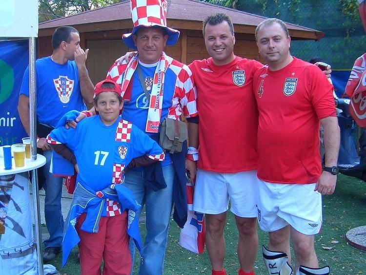 Croats stuartnoelfileswordpresscom200806robandim