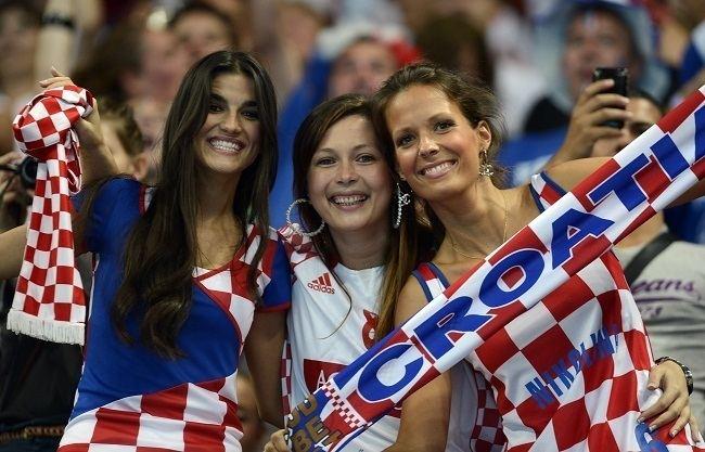 Croats Why is Croatia Better Than Hostel Forum Blog