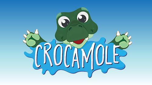 Crocamole httpsimagestenplaycomaumediaTV20ShowsE
