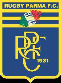 Crociati Parma Rugby FC httpsuploadwikimediaorgwikipediaencc4Rug