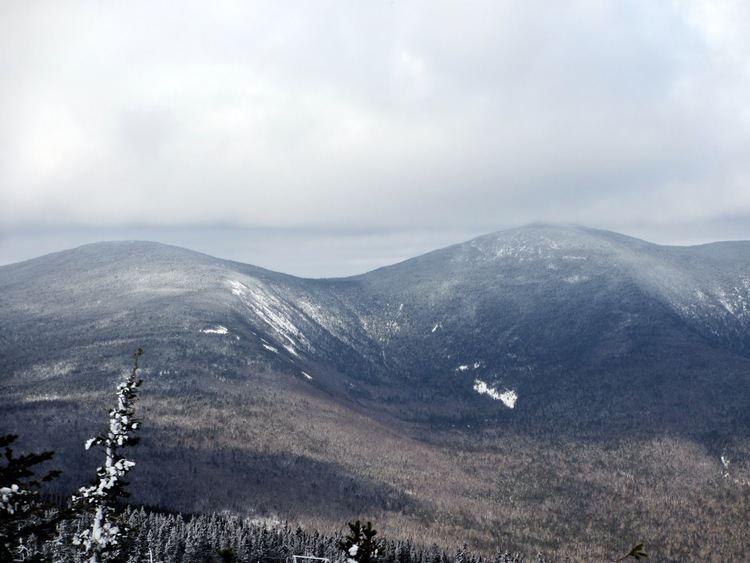 Crocker Mountain (Maine) wwwmwestonchapmancomwpcontentuploads201205