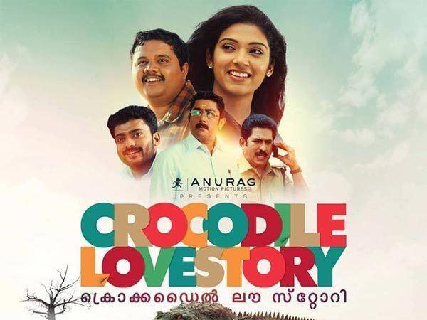 Crocodile Love Story httpswwwfilmibeatcomimg20130718crocodile