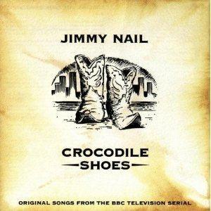 Crocodile Shoes (album) httpsuploadwikimediaorgwikipediaenffeJim