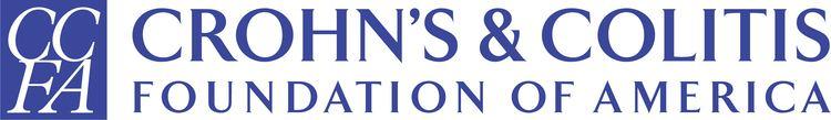 Crohn's & Colitis Foundation httpswwwpanfoundationorgimagesPatientSuppor