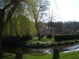 Croisy-sur-Eure httpsuploadwikimediaorgwikipediacommonsthu