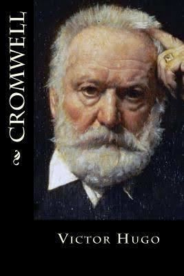Cromwell (play) t2gstaticcomimagesqtbnANd9GcQHd6jEB1eyxSU