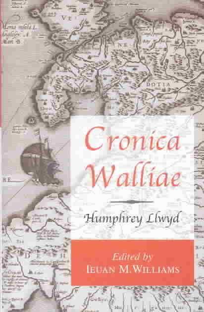 Cronica Walliae t0gstaticcomimagesqtbnANd9GcRllu1jHgcqMs73TT
