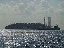 Cronstadt Island httpsuploadwikimediaorgwikipediacommonsthu