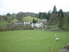 Crook, Cumbria httpsuploadwikimediaorgwikipediacommonsthu