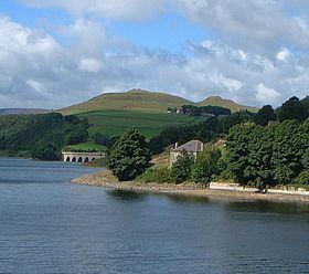 Crook Hill httpsuploadwikimediaorgwikipediacommonsthu
