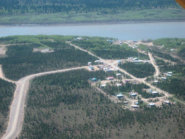 Crooked Creek, Alaska kuskokwimcomwpcontentuploads201507CrookedC