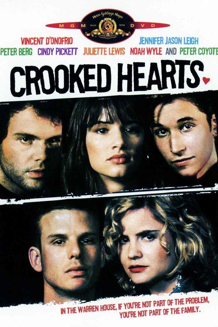 Crooked Hearts wwwgstaticcomtvthumbdvdboxart13266p13266d