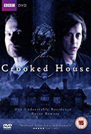 Crooked House (TV series) httpsimagesnasslimagesamazoncomimagesMM