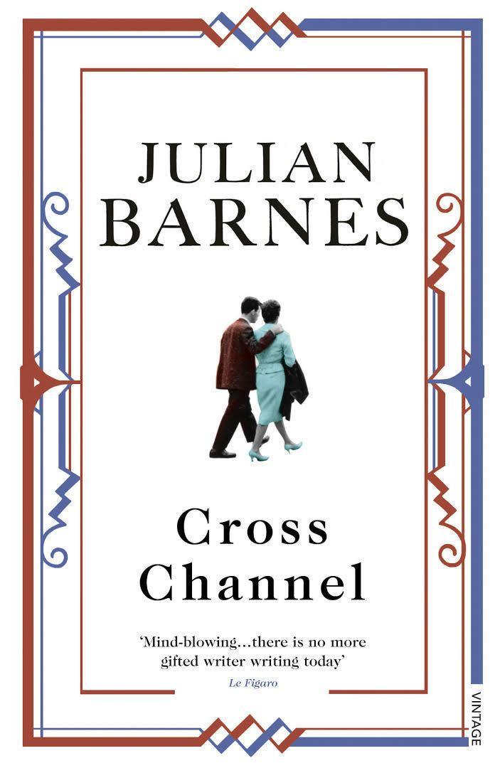 Cross Channel (book) t2gstaticcomimagesqtbnANd9GcQvw0er4SKEvTbGoS