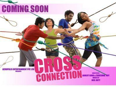 Cross Connection 28webmusicpwmusicbengalimovies2009ccrossc