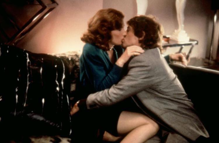Cross My Heart (1987 film) Cineplexcom Cross My Heart