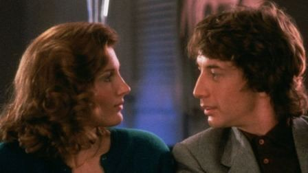 Cross My Heart (1987 film) Cross My Heart 1987 MUBI