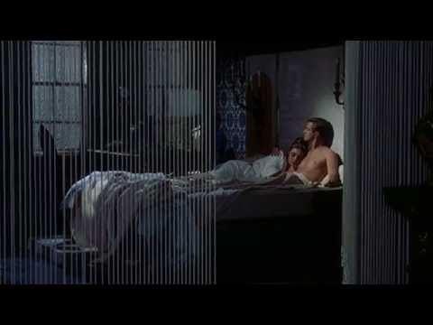 Cross My Heart (1987 film) Cross My Heart Kiss My Elbow YouTube
