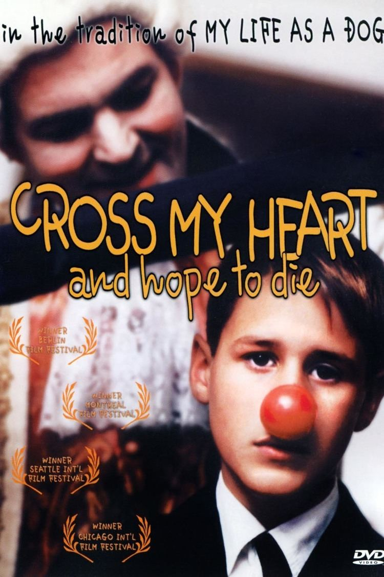 Cross My Heart and Hope to Die (film) wwwgstaticcomtvthumbdvdboxart61822p61822d
