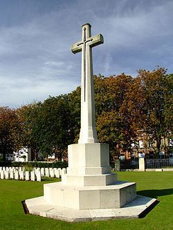 Cross of Sacrifice httpsuploadwikimediaorgwikipediacommonsthu