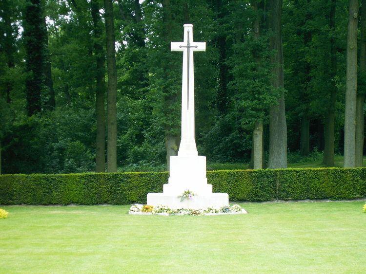 Cross of Sacrifice FileCross of SacrificeJPG Wikimedia Commons