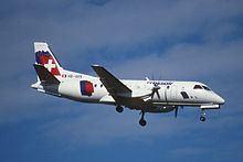 Crossair Flight 498 httpsuploadwikimediaorgwikipediacommonsthu