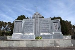 Crossbarry Ambush Irish Republican History amp Remembrance